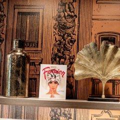 Renaissance Brussels Hotel Брюссель интерьер отеля фото 2