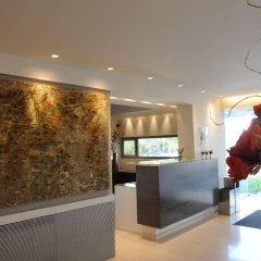 brasil suites hotel apartments athens greece zenhotels rh zenhotels com