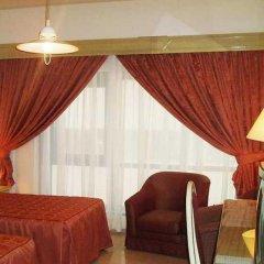 Отель Vendome Plaza Hotel ОАЭ, Дубай - отзывы, цены и фото номеров - забронировать отель Vendome Plaza Hotel онлайн фото 5
