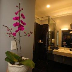 Отель LaRita Dalat Boutique Hotel Вьетнам, Далат - отзывы, цены и фото номеров - забронировать отель LaRita Dalat Boutique Hotel онлайн фото 19