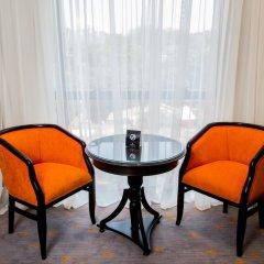 Отель Carnaval Hotel Casino Парагвай, Тринидад - отзывы, цены и фото номеров - забронировать отель Carnaval Hotel Casino онлайн удобства в номере