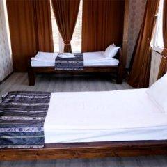 Отель Eco House фото 23