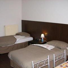 Отель Budget Flats Antwerpen Бельгия, Антверпен - 1 отзыв об отеле, цены и фото номеров - забронировать отель Budget Flats Antwerpen онлайн детские мероприятия