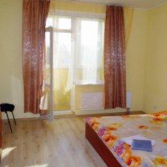 Отель AMBER-HOME Калининград детские мероприятия фото 2