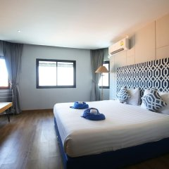 Отель Dreamz House Boutique комната для гостей фото 2