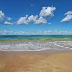Отель BayWatch,Runaway Bay/Jamaica Villas 5BR пляж фото 2