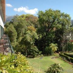 Отель Quinta da Bela Vista Португалия, Фуншал - отзывы, цены и фото номеров - забронировать отель Quinta da Bela Vista онлайн фото 6