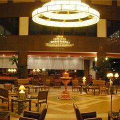 Saffron Hotel Турция, Кахраманмарас - отзывы, цены и фото номеров - забронировать отель Saffron Hotel онлайн питание фото 3