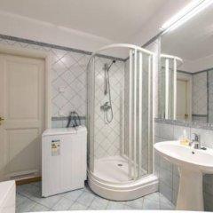 Апартаменты Best Apartments- Rataskaevu studio ванная фото 2