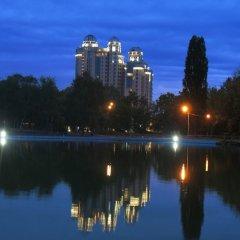 Арк Палас Отель фото 3