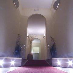 Отель Suite Castrense Италия, Рим - отзывы, цены и фото номеров - забронировать отель Suite Castrense онлайн спа