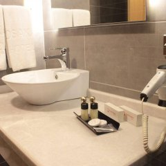 Hotel Osaka Airport ванная