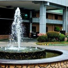 Отель The Ritz Hotel at Garden Oases Филиппины, Давао - отзывы, цены и фото номеров - забронировать отель The Ritz Hotel at Garden Oases онлайн