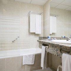 Отель Best Oasis Tropical Гарруча ванная