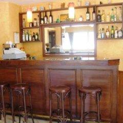 Hotel Ikaros фото 21