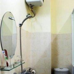 Отель Da Lat Xua & Nay Hotel Вьетнам, Далат - отзывы, цены и фото номеров - забронировать отель Da Lat Xua & Nay Hotel онлайн ванная фото 2