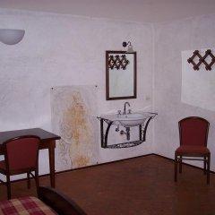 Hotel La Corte Корреззола комната для гостей фото 2