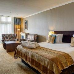 American Hotel Amsterdam фото 9