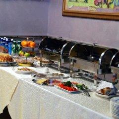 Гостиница Парк Отель Украина, Днепр - отзывы, цены и фото номеров - забронировать гостиницу Парк Отель онлайн питание фото 2