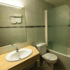 Отель San Juan Park Испания, Льорет-де-Мар - 1 отзыв об отеле, цены и фото номеров - забронировать отель San Juan Park онлайн комната для гостей фото 4
