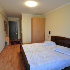 Sun Rise Hotel комната для гостей фото 4