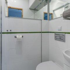 Отель Apartamenty Przytulne Piwna 19-21 ванная фото 2