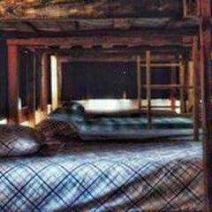 Отель B3 Hostel Playa - Adults only Мексика, Плая-дель-Кармен - отзывы, цены и фото номеров - забронировать отель B3 Hostel Playa - Adults only онлайн комната для гостей