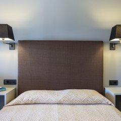 Отель Aeolos Beach Resort All Inclusive Греция, Корфу - отзывы, цены и фото номеров - забронировать отель Aeolos Beach Resort All Inclusive онлайн сейф в номере