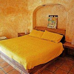 Отель Casa de la Playa Portobello комната для гостей фото 2