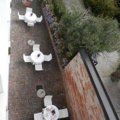 Отель 15.92 Hotel Италия, Пьянига - отзывы, цены и фото номеров - забронировать отель 15.92 Hotel онлайн с домашними животными