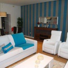 Отель Apartamentos En Sol комната для гостей фото 3