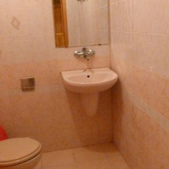 Отель Fener Guest House Поморие ванная фото 2