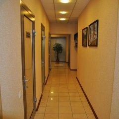 Гостиница Персона в Челябинске 2 отзыва об отеле, цены и фото номеров - забронировать гостиницу Персона онлайн Челябинск интерьер отеля фото 2