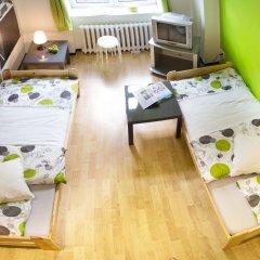 Отель Absynt Hostel Польша, Вроцлав - отзывы, цены и фото номеров - забронировать отель Absynt Hostel онлайн спа