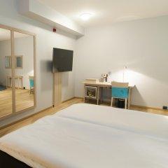 Отель Thon Hotel Nordlys Норвегия, Бодо - отзывы, цены и фото номеров - забронировать отель Thon Hotel Nordlys онлайн удобства в номере
