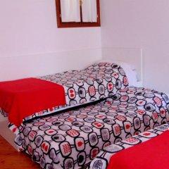 Отель B&B Prato della Valle Италия, Падуя - отзывы, цены и фото номеров - забронировать отель B&B Prato della Valle онлайн комната для гостей фото 3
