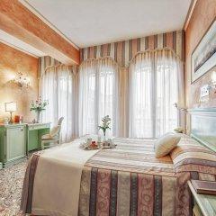 Hotel Firenze комната для гостей фото 3