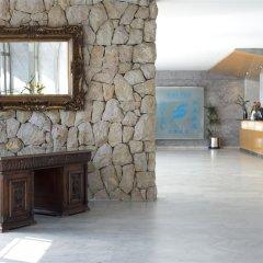 Отель 4R Salou Park Resort I интерьер отеля фото 2