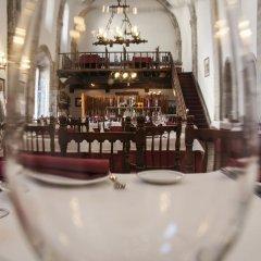 Отель Don Paco гостиничный бар