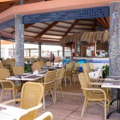 Отель VIVA Blue & Spa бассейн фото 3