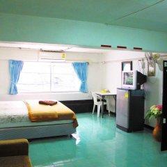 Enjoy Pattaya Hotel Паттайя комната для гостей фото 3