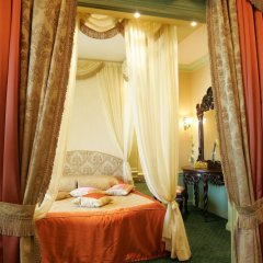 Гостиница Марко Поло Санкт-Петербург в Санкт-Петербурге - забронировать гостиницу Марко Поло Санкт-Петербург, цены и фото номеров фото 16