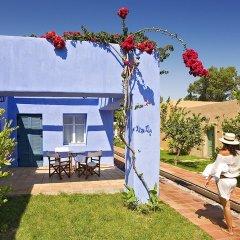 Отель Sunprime Miramare Park Suites and Villas Греция, Родос - отзывы, цены и фото номеров - забронировать отель Sunprime Miramare Park Suites and Villas онлайн помещение для мероприятий