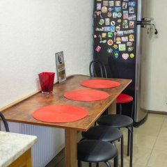Гостиница Hostel Velik Odessa Украина, Одесса - отзывы, цены и фото номеров - забронировать гостиницу Hostel Velik Odessa онлайн питание