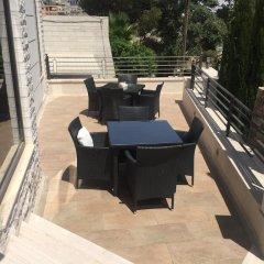 Отель Celino Hotel Иордания, Амман - отзывы, цены и фото номеров - забронировать отель Celino Hotel онлайн фото 2