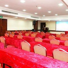 Overseas Chinese Friendship Hotel фото 2