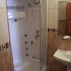 Отель Kuc Черногория, Рафаиловичи - отзывы, цены и фото номеров - забронировать отель Kuc онлайн фото 5