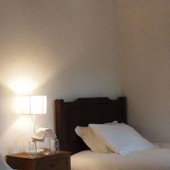 Отель Quinta Dos Ribeiros комната для гостей
