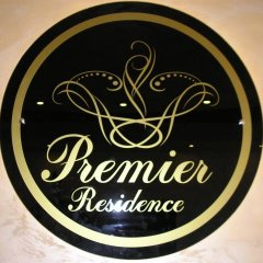 Отель Deluxe Premier Residence Солнечный берег фото 11