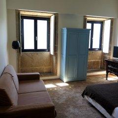 Апартаменты RVA Gustavo Eiffel Apartments комната для гостей фото 5